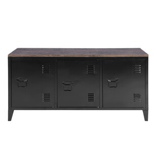 Stowmarket TV Stand For TVs Up To 55