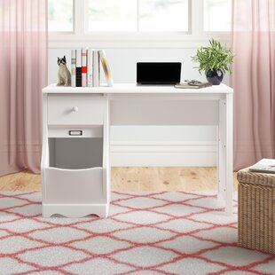 Oundle Kids Study Desk by Three Posts Baby amp Kids