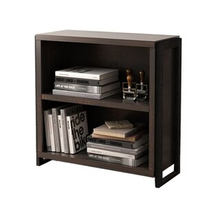 Schreck Home Office Storage Standard Bookcase by Williston Forge