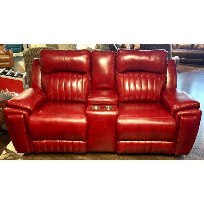 Strange Reclining Loveseat Alphanode Cool Chair Designs And Ideas Alphanodeonline