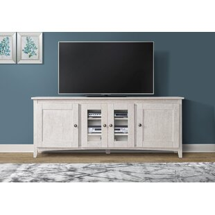 J TV Stand by Gracie Oaks