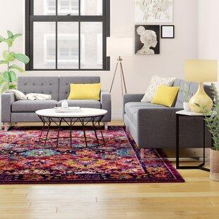 Bosch 2 Piece Living Room Set