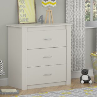 Viv + Rae Avis 3 Drawer Dr..
