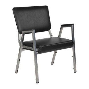 Price Check Hafley Stacking Chair by Symple Stuff Reviews (2019) & Buyer's Guide