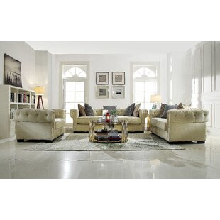 https://secure.img1-fg.wfcdn.com/im/25271948/resize-h310-w310%5Ecompr-r85/4553/45534800/crowborough-configurable-living-room-set.jpg