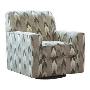 Braxlin Armchair by Benchcraft