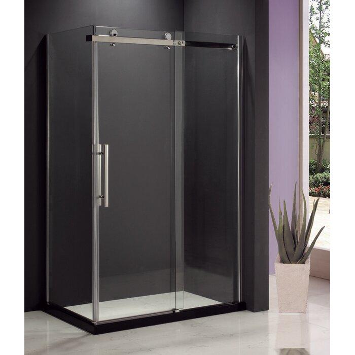 shower door sliding and manufacturers glass showroom suppliers doors com alibaba at