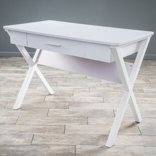 Kappa Writing Desk by Home Loft Concepts Herry Up