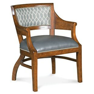 Fairfield Chair Fayette Armchair