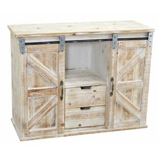 Attirant 10 Inch Wide Cabinet | Wayfair