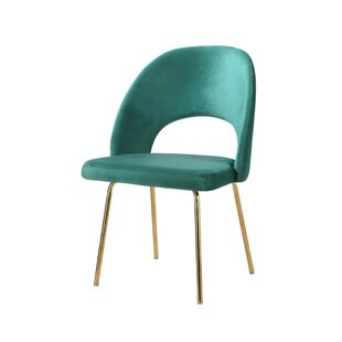 Riya Beauty Side Chair