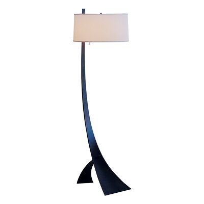 Stasis 58 5 floor lamp