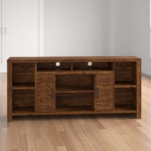 Pooler TV Stand For TVs Up To 85