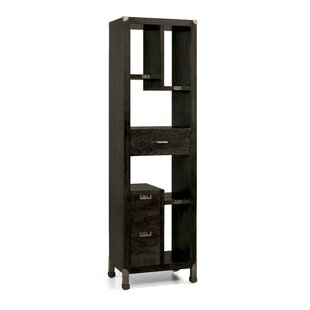 Pettit 190cm Cube Unit By Bay Isle Home