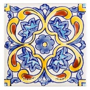 Cool 12X12 Styrofoam Ceiling Tiles Thin 17 X 17 Floor Tile Flat 2 By 4 Ceiling Tiles 2X4 Drop Ceiling Tiles Young 2X4 Subway Tile Fresh3X6 Beveled Subway Tile Yellow Rectangular Tile   Wayfair