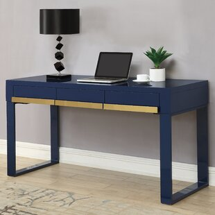 Beau Naples Computer Desk