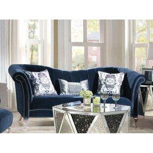 https://secure.img1-fg.wfcdn.com/im/25283954/resize-h310-w310%5Ecompr-r85/1154/115456940/Ioane+Sofa+W%2F3+Pillows+In+Blue+Velvet.jpg