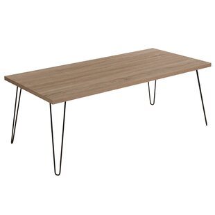 Astudillo Coffee Table By Wrought Studio