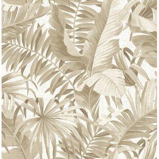. Modern   Contemporary Wallpaper You ll Love   Wayfair co uk