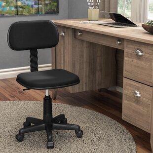 Krauss High Back Mesh Office Chair