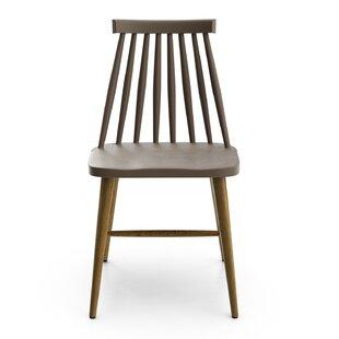 Otis Side Chair (Set of 2)
