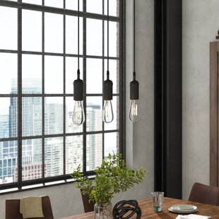 Looking for Ains 3-Light Bulb Pendant (Set of 3) By Trent Austin Design