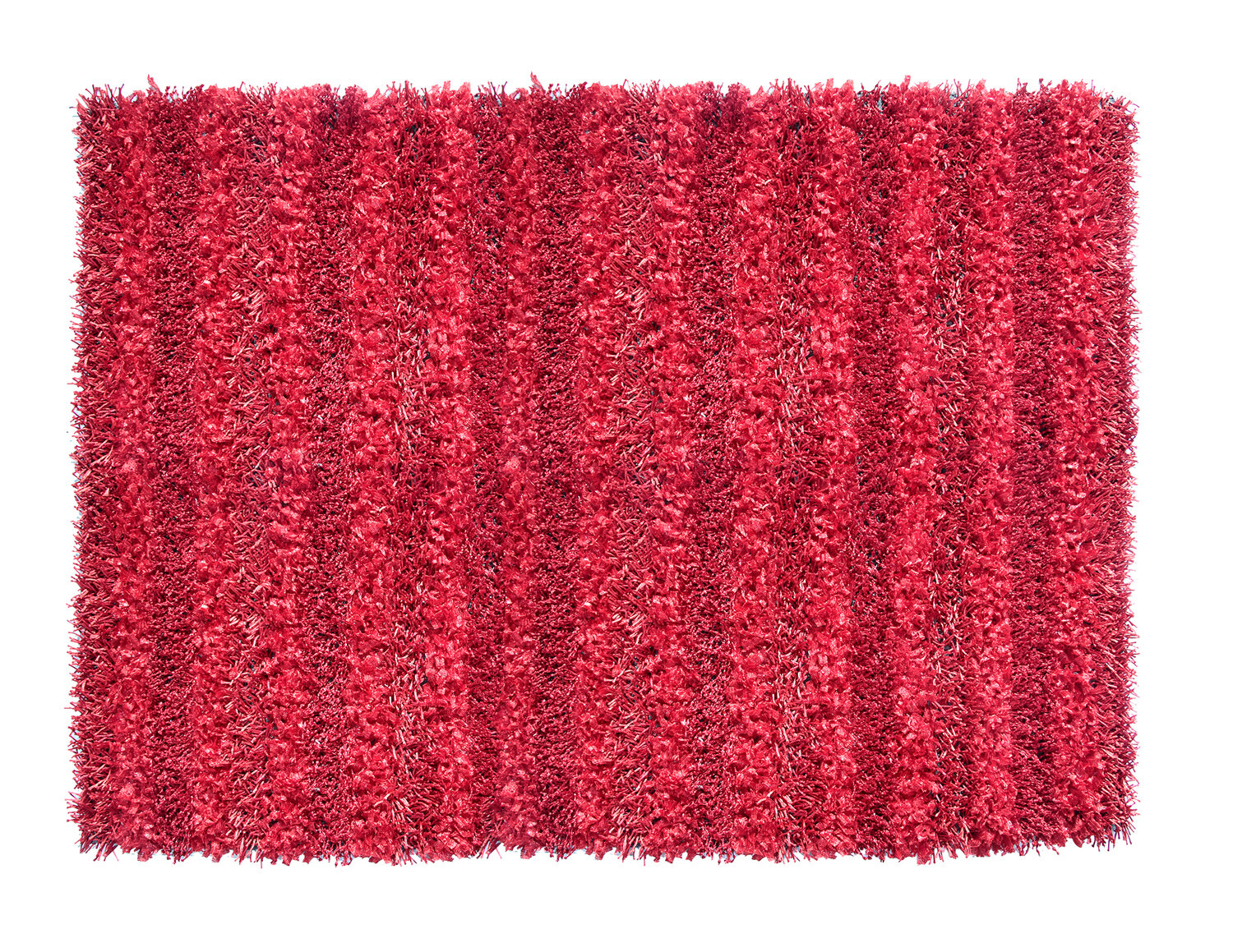 Red Ess Ess Exports Area Rugs You Ll Love In 2021 Wayfair