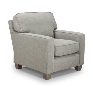 Alcott Hill Kaylin Armchair