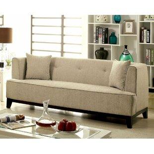 Ringold Sofa by Brayden Studio Best