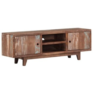 Oban TV Stand For TVs Up To 55