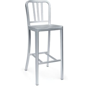 Reviews 28 Bar Stool by Premier Hospitality Furniture Reviews (2019) & Buyer's Guide