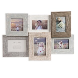 Collage Picture Frames You'll Love in 2019 | Wayfair