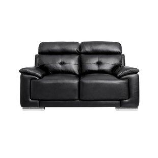Tanya 2 Seater Sofa By Zipcode Design