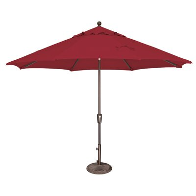 Launceston 11 Market Umbrella by Sol 72 Outdoor Read Reviews