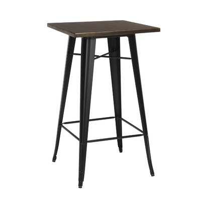 Dallin Dining Table by Williston Forge Fresh