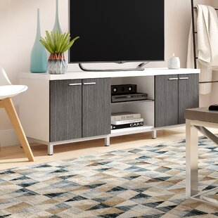 Topsham TV Stand for TVs up to 60 by Brayden Studio