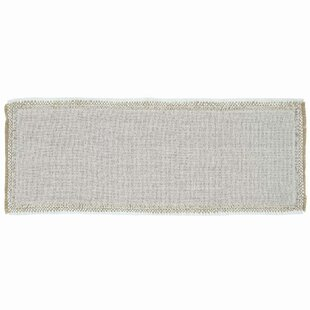 Vinton Table Runner