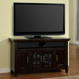 Thayne TV Stand for TVs up to 78