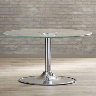 Pradyoth Coffee Table Orren Ellis