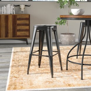 Trent Austin Design Barchetta 30 Bar Stool