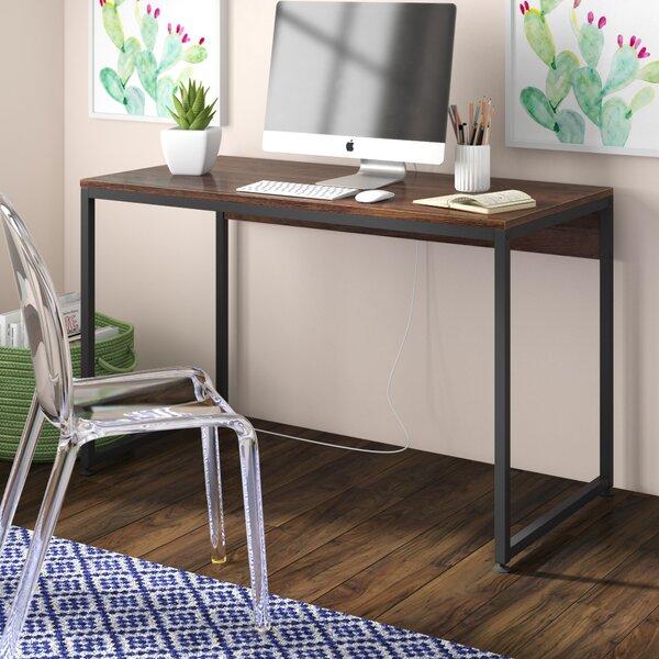 Peachy Brenton Studio Desk Wayfair Download Free Architecture Designs Photstoregrimeyleaguecom