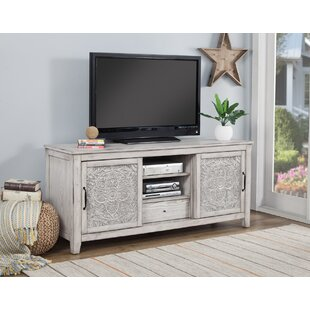 Orellana TV Stand for TVs up to 65