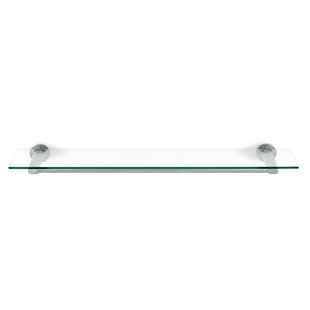 Blomus Areo Towel Wall Shelf