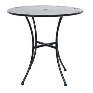 Bistro Tisch Puna von Home & Haus