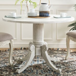 36 Inch White Drop Leaf Table Wayfair