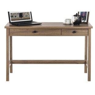 Rossford Desk