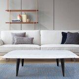 Rosengard Coffee Table by Brayden Studio®