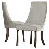 Pleasant Dining Chairs Joss Main Andrewgaddart Wooden Chair Designs For Living Room Andrewgaddartcom