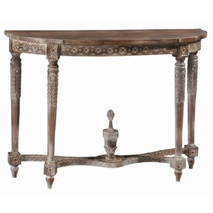 Furniture Classics Antoinette Console Table