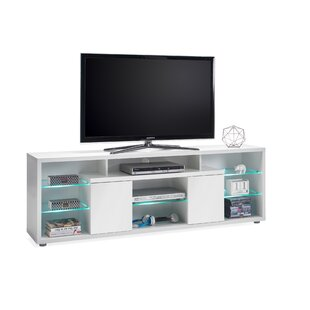Devia TV Stand For TVs Up To 70